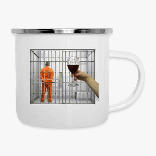 TRISH02 png - Camper Mug
