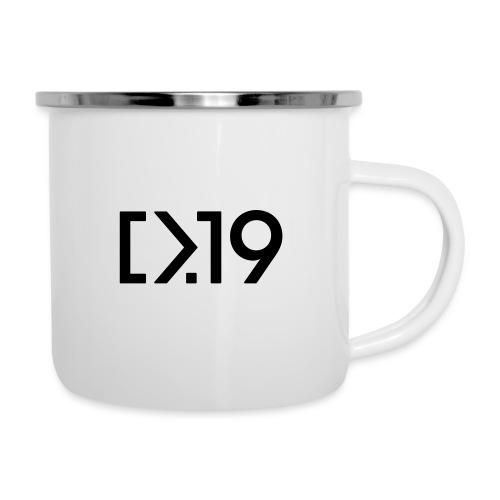 cc19_mug - Camper Mug