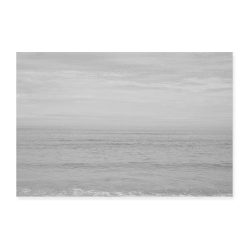 Horizon - Póster 30x20 cm
