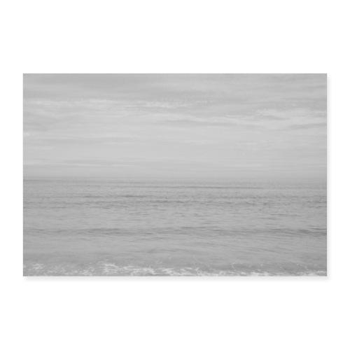 Horizon - Póster 60x40 cm