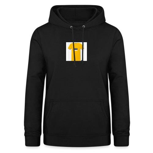 stream games - Vrouwen hoodie
