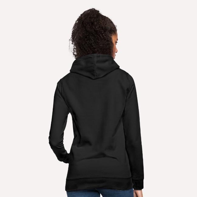 Zipper Funny Surprising T-shirt, Hoodie,Cap Print