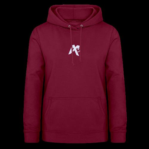 Logo Amigo - Women's Hoodie