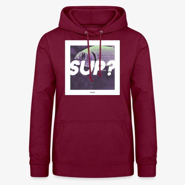 SUP #01