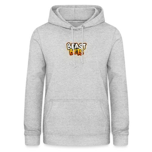 BeastBets - Dame hoodie