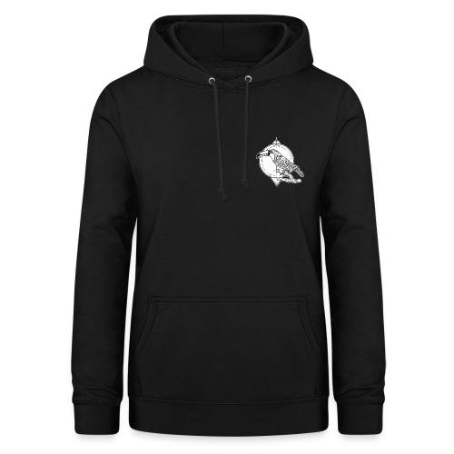 toekan - Vrouwen hoodie