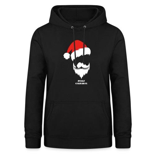 Christmas2 - Vrouwen hoodie