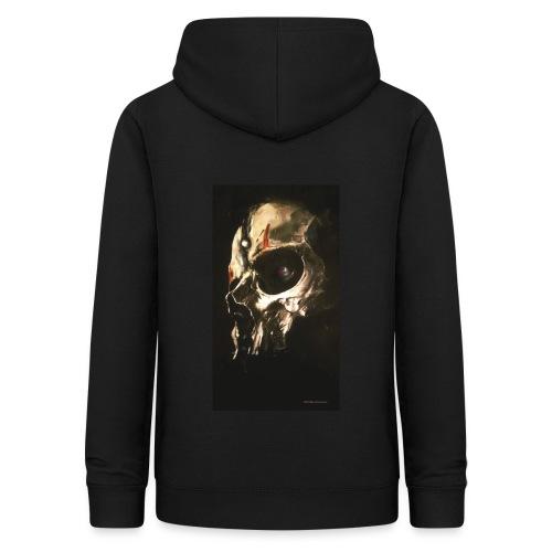 Darth Nihilus - Vrouwen hoodie