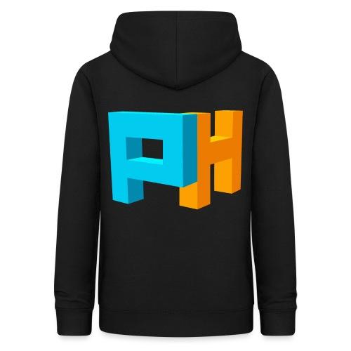 ProductHouse - Vrouwen hoodie
