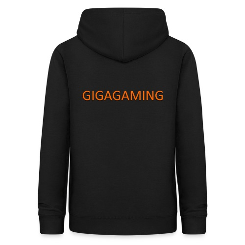 GIGAGAMING - Dame hoodie