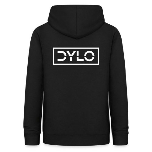 Dylo - Women's Hoodie