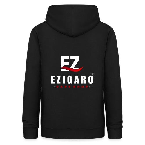 EZIGARO Vapeshop - Frauen Hoodie