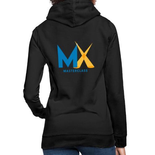 MX Masterclass - Women's Hoodie
