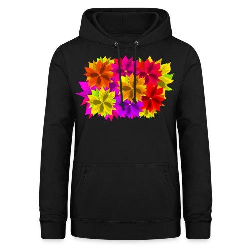 Wirwar - Vrouwen hoodie