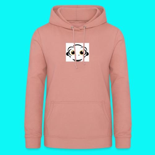 FullSizeRender_-2- - Dame hoodie
