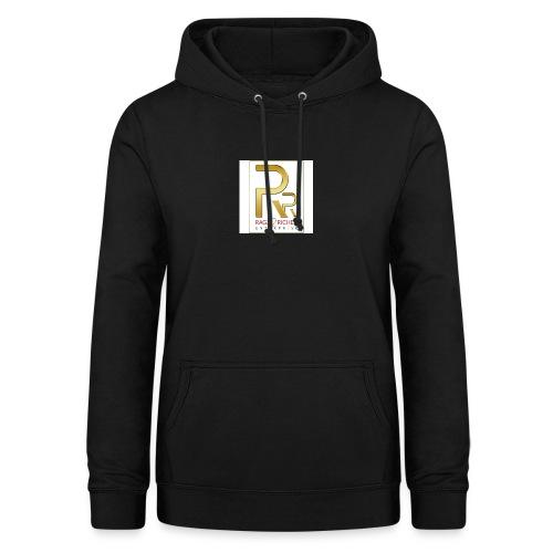 Ragz 1 - Women's Hoodie