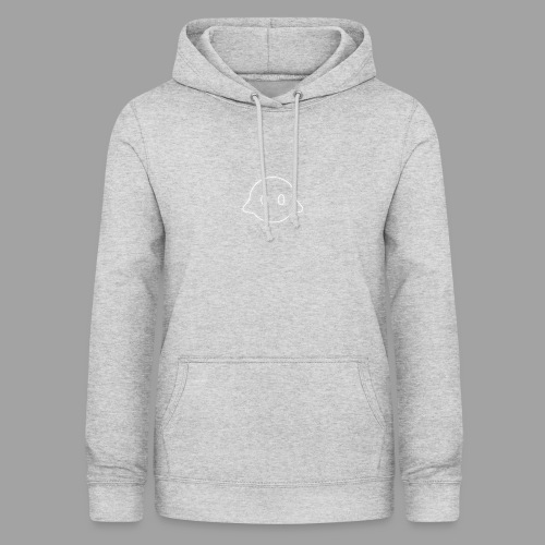 Bots For Discord - Women's Hoodie