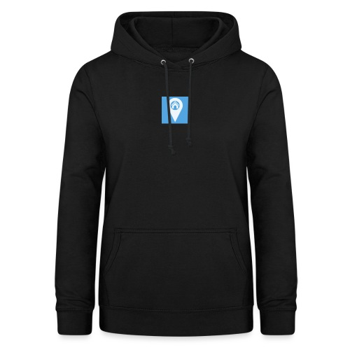 ms icon 310x310 - Dame hoodie