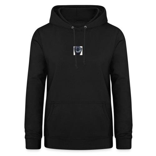 Thinshop - Sudadera con capucha para mujer