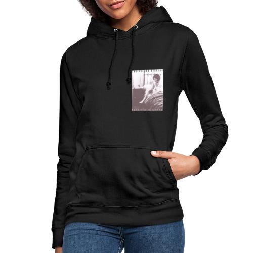 Tarantula Rising - Women's Hoodie