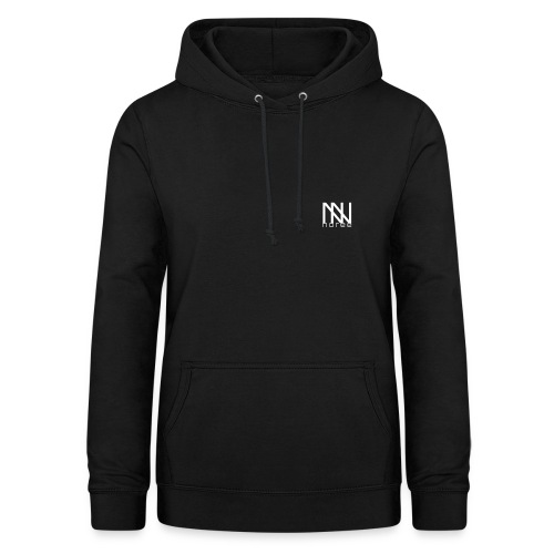 noree merch - Luvtröja dam