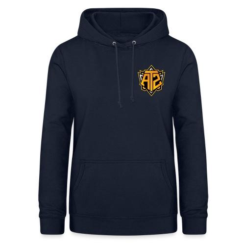 ATZ eSports - Dame hoodie