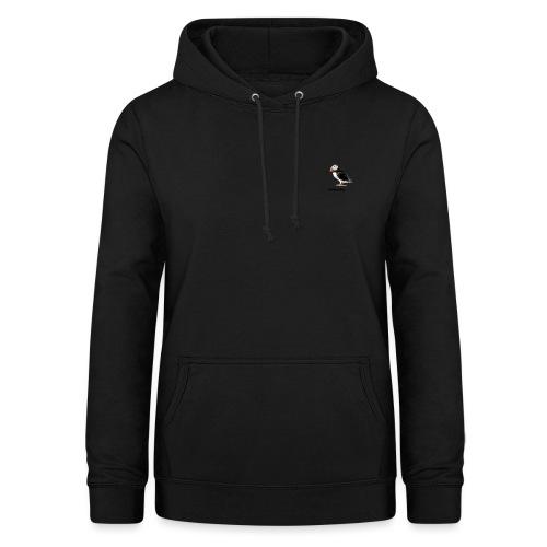 Puffon - Vrouwen hoodie