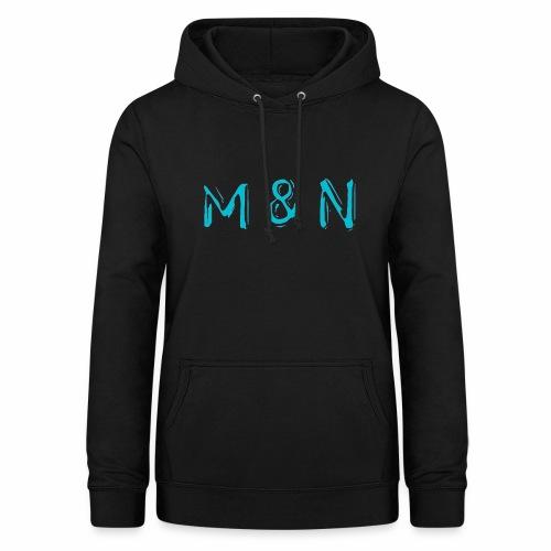 M&N - Hettegenser for kvinner