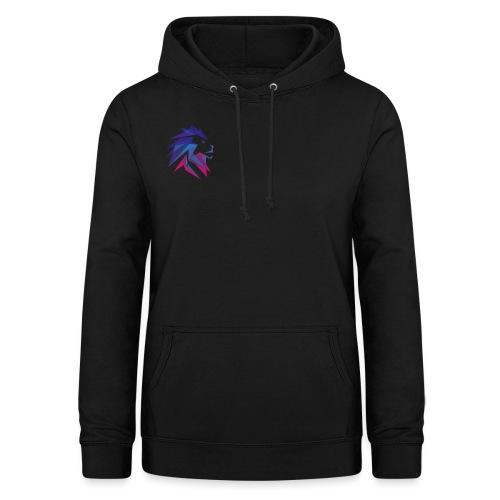 DC Productions - Winkel 2 - Vrouwen hoodie