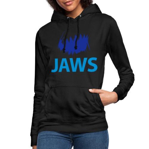 Jaws Dangerous T-Shirt - Women's Hoodie