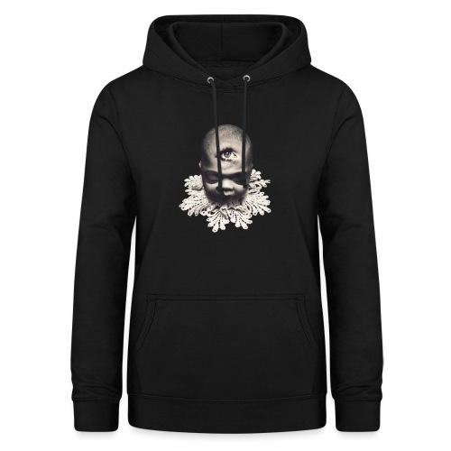 Hiraeth - Vrouwen hoodie