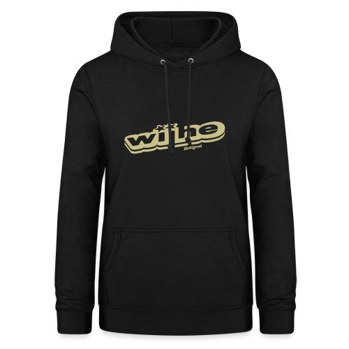 Batzer Salland Series Wijhe - Vrouwen hoodie