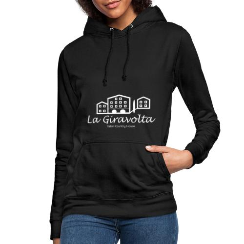 lagiravolta Country House - Vrouwen hoodie