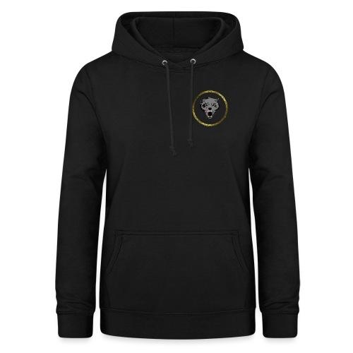 Trainingsbekleidung/ Für Männer - Frauen Hoodie