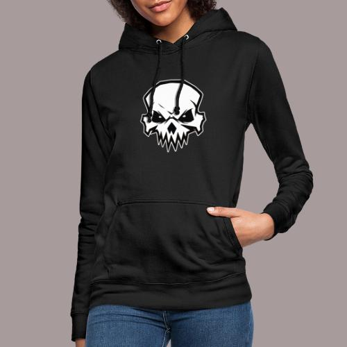 HC HEAD 1 - Vrouwen hoodie