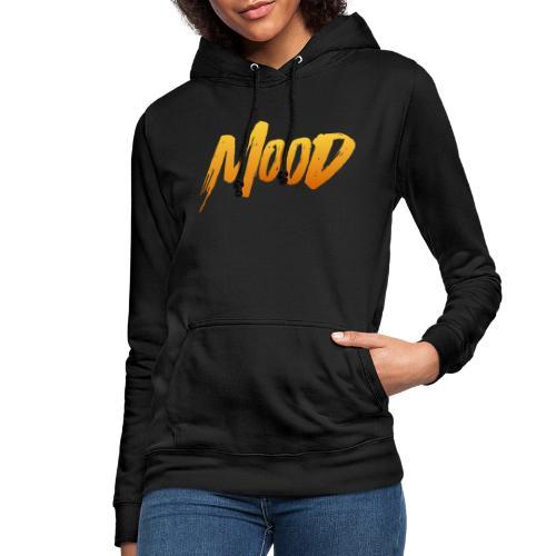 MOOD - Dame hoodie