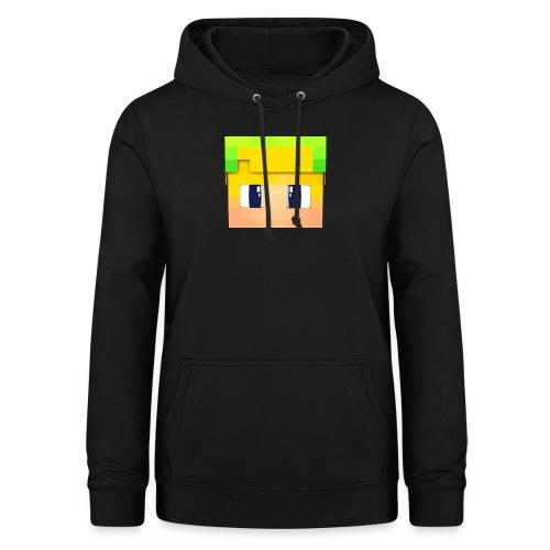 Yoshi Games Shirt - Vrouwen hoodie