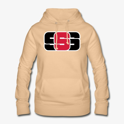 Strong Sound Solution - Women's Hoodie