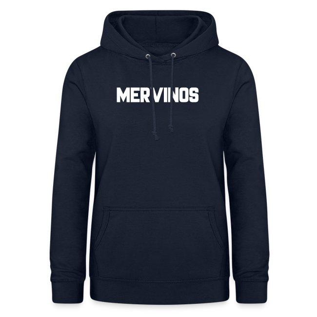MerVinos