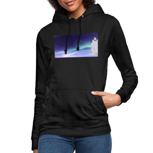 roblox hoodie - Vrouwen hoodie