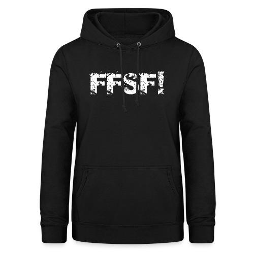 FFSF - Women's Hoodie