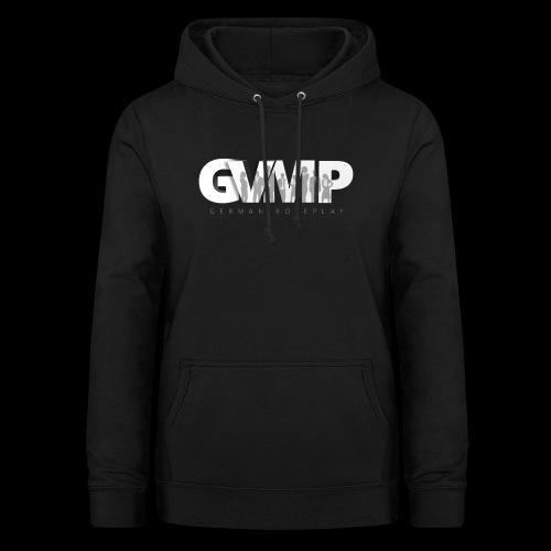 GVMP Logo 2019 - Frauen Hoodie
