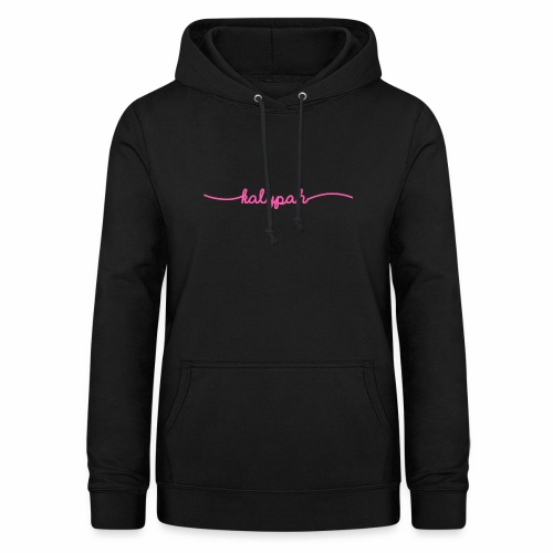 Kalypah Merch - Women's Hoodie