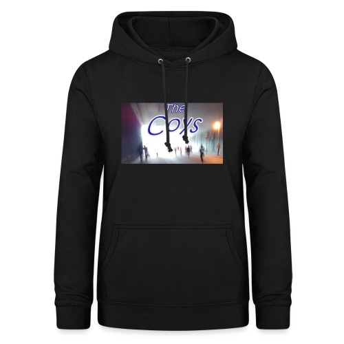 The Coys - Women's Hoodie