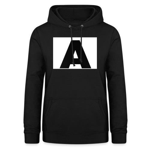 A-685FC343 4709 4F14 B1B0 D5C988344C3B - Dame hoodie
