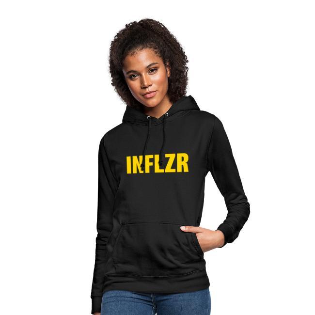 INFLZR yellow