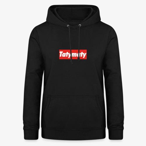 TatyMaty Clothing - Women's Hoodie