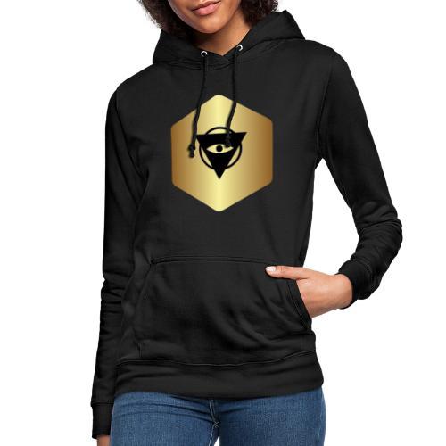 IMPERIUM CO - Vrouwen hoodie