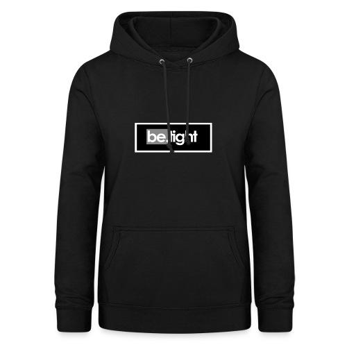 betight - Frauen Hoodie
