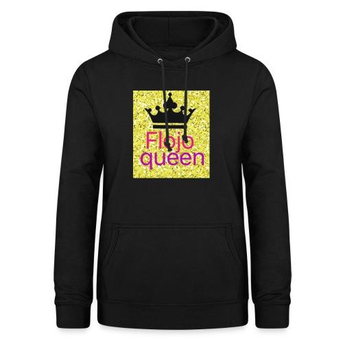Queens - Women's Hoodie